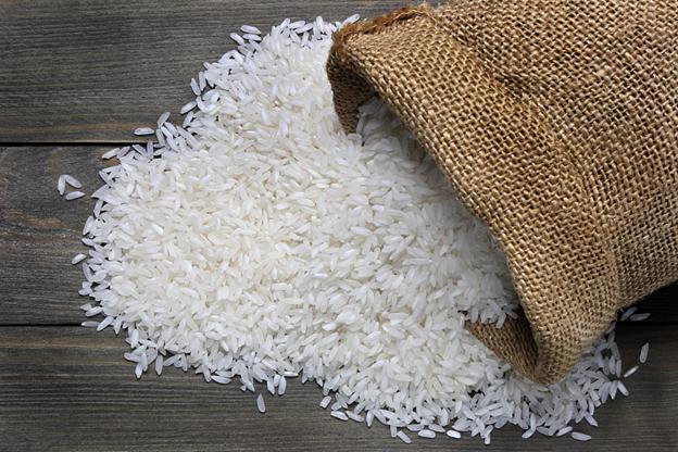 درباره برنج چه باید بدانیم؟